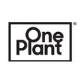 (@oneplantcannabis) Avatar