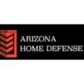 Arizona Home Defense (@arizonahome) Avatar