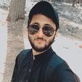 Umer Khan (@ukhano) Avatar