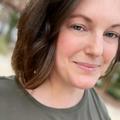 Erin Rupp (@ebrupp) Avatar