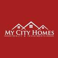 My City Homes Realty (@mycityhomesrealty) Avatar