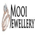 Mooi Jewellery (@mooijewellery) Avatar