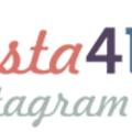 buy IG followers from Insta4likes (@buyinsta4likes) Avatar