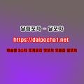 제주도오피 달림포차 Dalpocha1、Com (@borges54) Avatar