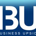 Business  (@businessupside96) Avatar