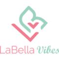 LaBella Vibes (@labellavibes) Avatar