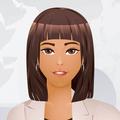 Chinda Samorn (@chindasamorn14) Avatar