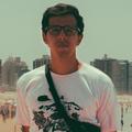 João Patriota (@__patriota) Avatar