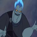 💛Sponge💛 (@spongee) Avatar