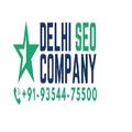 Delhi SEO Company (@delhiseocompanylovely) Avatar