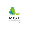Rise Hydroponics (@rise_hydroponic) Avatar