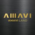 A (@amaviland) Avatar