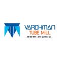 Vardhman Mill Tubes (@vardhmantube) Avatar