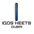 IQOS Dubai (@iqosdubai500) Avatar