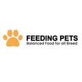 Feeding Pets (@feedingpets07) Avatar