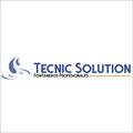 TecnicSolution (@tecnicsolution) Avatar