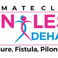 Dr. Nilesh Dehariya - Laser Piles Doctor Indore (@pilesdoctorinindore) Avatar