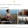 Yogui Yoga (@yoguiyoga) Avatar