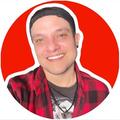 Kyle McMahon (@kylemcmahon) Avatar