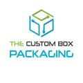 Custom Pillow Boxes  (@custompillowboxes) Avatar