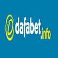 Dafabet Link vào nhà cái mới nhất 2021 (@dafabetinfo) Avatar