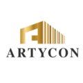 Artycon Builder (@artycons) Avatar