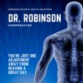 robinsonnaturalhealthsolutions.com (@chiropractorr) Avatar