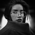 URL Models (@urlmodels) Avatar