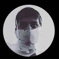 Adam Green // Flayedminds  (@flayedminds) Avatar