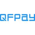 QFpayRoom 1207-1209, 12/F, Tins Enterprise Centre, (@qfpayglobal937) Avatar