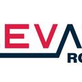 Elevate Roofing (@elevatemyroof) Avatar