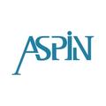 Aspin Ip  (@aspin2) Avatar