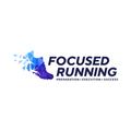Focused Running (@focusedrunning1) Avatar