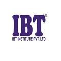 IBT Institute (@ibtinstitute1) Avatar