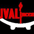 Duval Incense (@duvalincense) Avatar