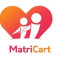 matricart (@matricart11) Avatar