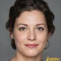 Barbara Nanzova (@bbarbarananzova) Avatar
