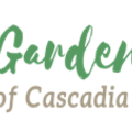 Gardens of Cascadia (@gardensofcascadia) Avatar