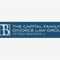 Capital Family & Divorce Law Group (@capfamfairfax) Avatar