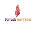 Downsvalve NursingHome (@downsvale1) Avatar