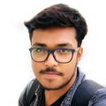 Anshal Srivastava (@anshalsrivastava10) Avatar