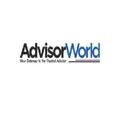 Advisor World (@advisorworld) Avatar