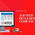 digital marketing company in Noida (@top-digital-marketing-company-in-noida) Avatar