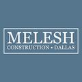 Melesh Construction Dallas (@meleshconstructiondallas) Avatar