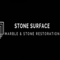 STONE SURFACE POLISH (@stonesurfacepolish) Avatar