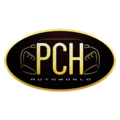 PCH AUTOWORLD (@pchautow) Avatar