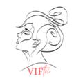 V (@viftoica) Avatar