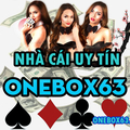 onebox63asia (@onebox63asia) Avatar