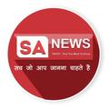SA News Channel (@sanewschannel) Avatar