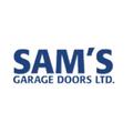 Sam's Garage Doors (@samgarage) Avatar